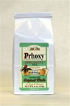 Prhoxy herbal cleanse tea