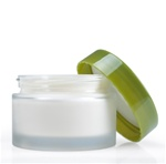 Aloe Vera - Anti Scar Moisturizing Butter