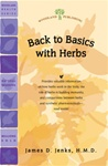 Back to Basics with Herbs